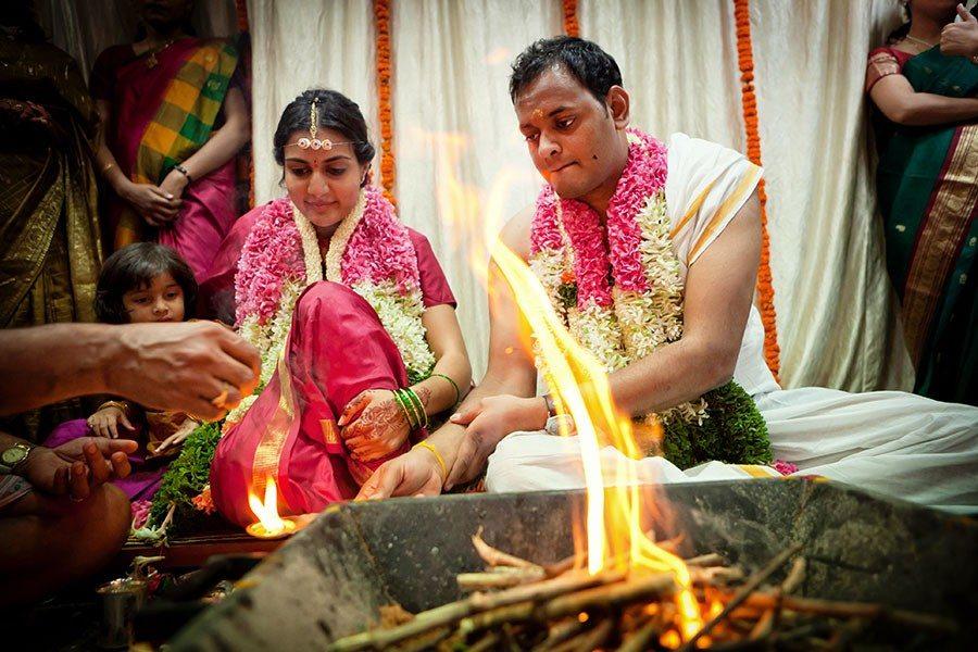 wedding photo bangalore