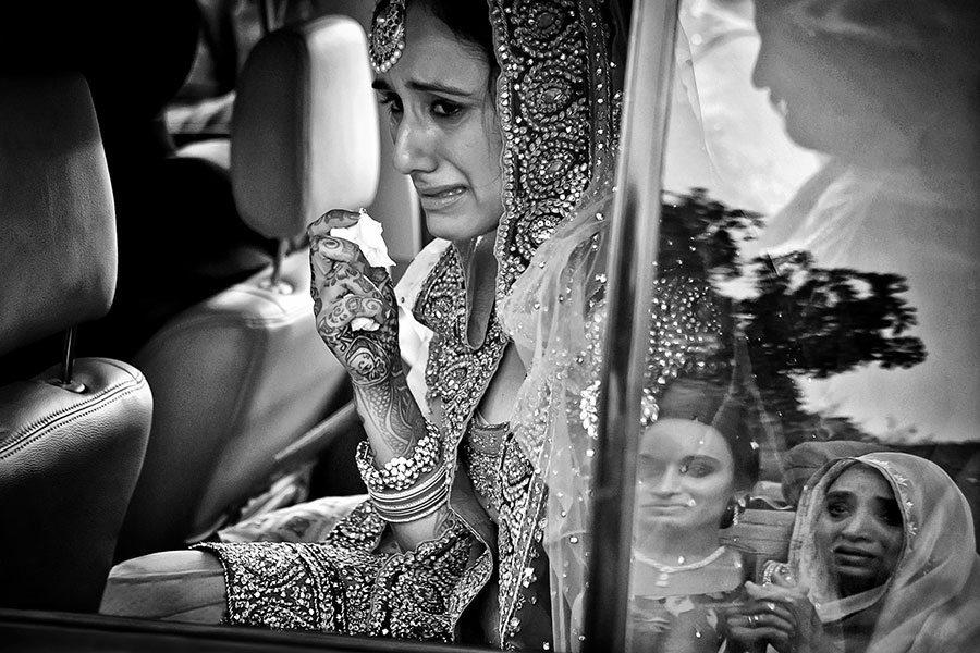Wedding Photo Chandigarh