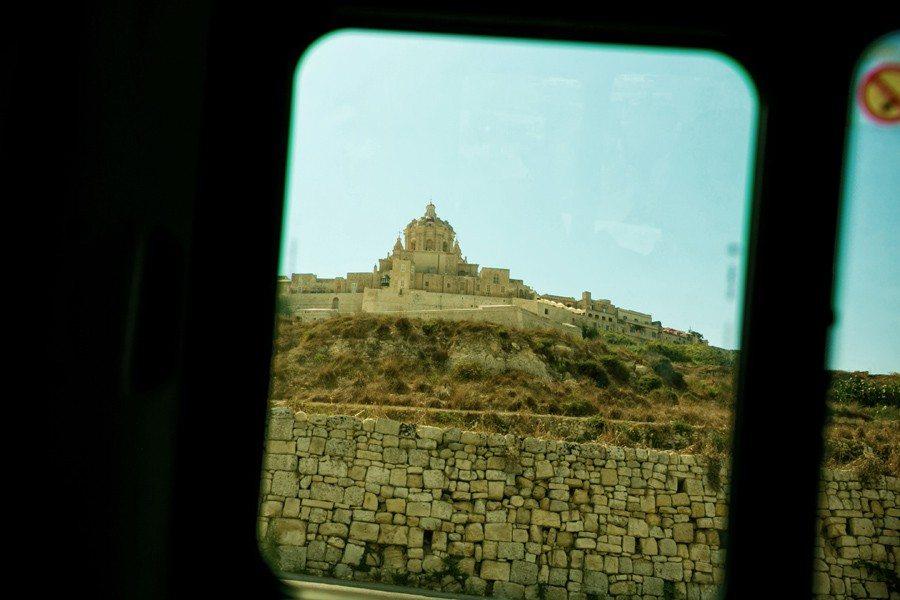Malta Destination Wedding