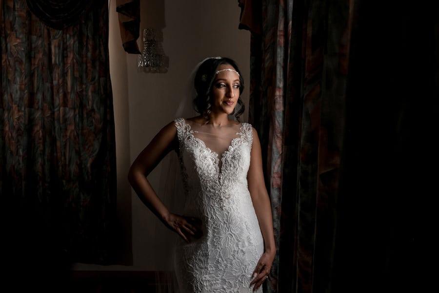 Wedding Debre Zeyit Addis Ababa